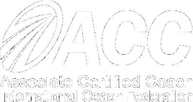 ACC mini